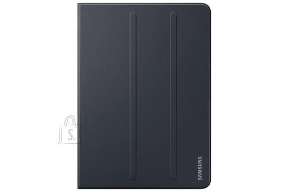 Samsung Galaxy Tab S3 tahvelarvuti ümbris