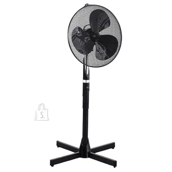 ECG FS43 ventilaator