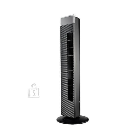 ECG FS91T ventilaator ioniseerimisfunktsiooniga