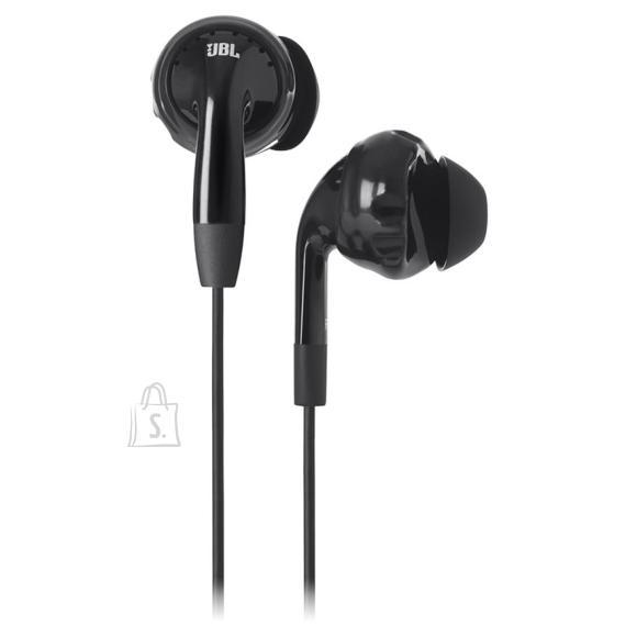 JBL kõrvaklapid Inspire 100