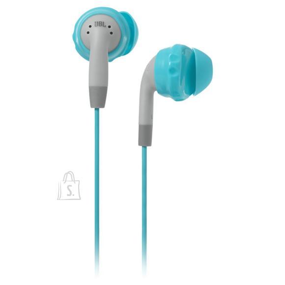 JBL JBLINSP100TEL kõrvaklapid Inspire 100