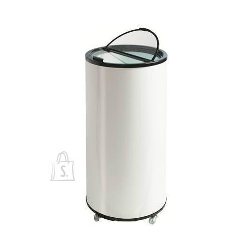 Scancool tünn-külmik 65L
