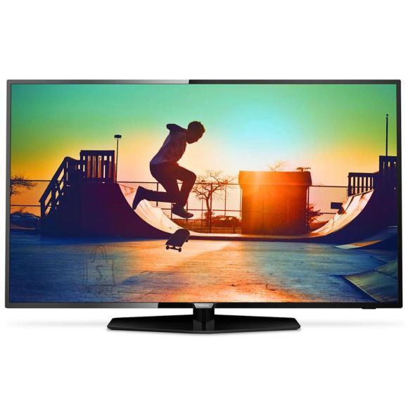 Philips 65PUS6162/12 65'' Ultra HD LED LCD-teler