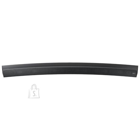 Samsung HW-MS6500/EN soundbar