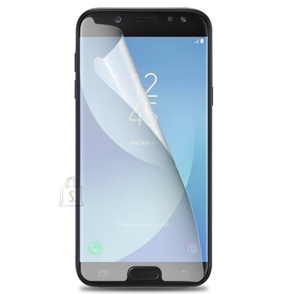 Celly Samsung Galaxy J7 2017 2 tk