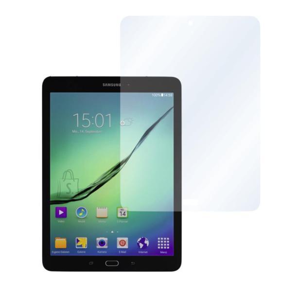 Hama Galaxy Tab S2/S3 9.7 ekraanikaitseklaas