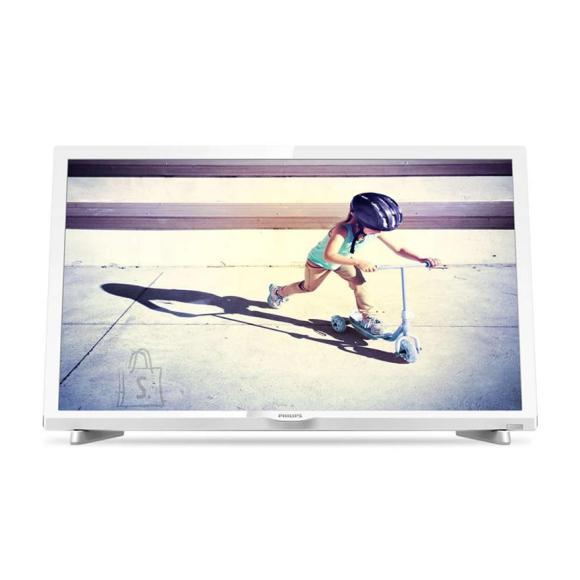 Philips 24'' Full HD LED LCD-teler