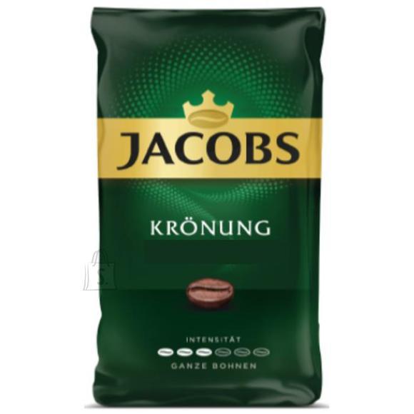 Jacobs Krönung kohvioad 1 kg