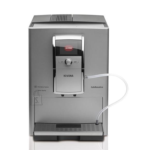 Nivona espressomasin CafeRomatica 842