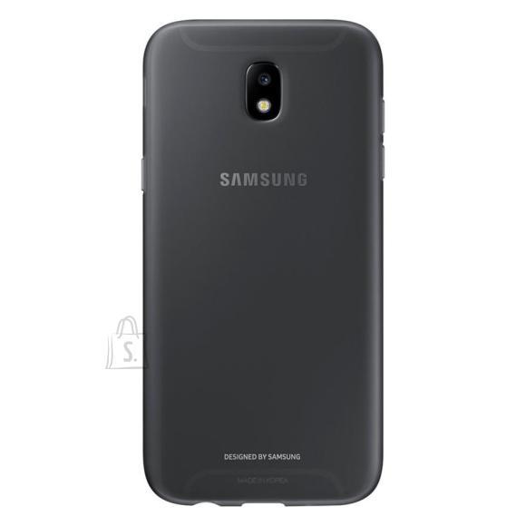Samsung Galaxy J5 2017 silikoonümbris