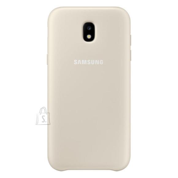 Samsung Galaxy J5 2017 kahekihiline ümbris