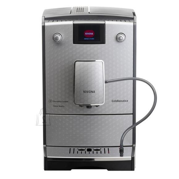 Nivona espressomasin CafeRomatica 768