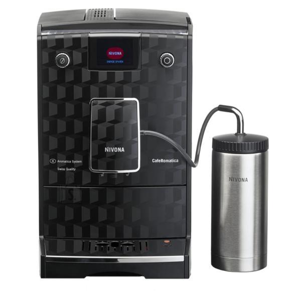 Nivona espressomasin CafeRomatica 788