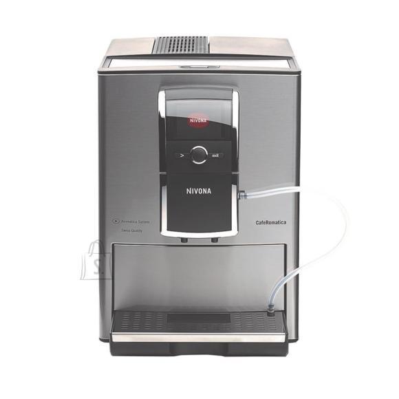 Nivona espressomasin CafeRomatica 859