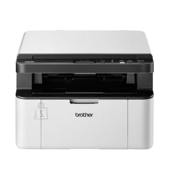 Brother multifunktsionaalne laserprinter