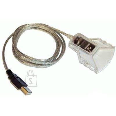 Gemalto ID-kaardilugeja CT30 USB