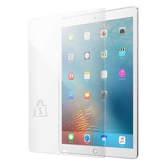 "Laut iPad 9.7"" kaitseklaas Prime Glass"