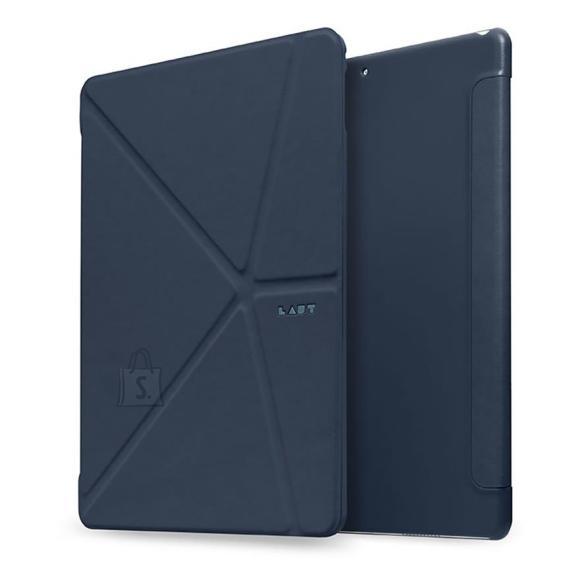 """Laut iPad Pro 10.5"""" ümbris Trifolio"""