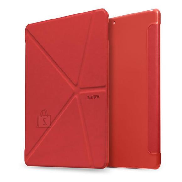 """Laut iPad Pro 10,5"""" ümbris Trifolio"""