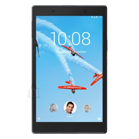 Lenovo tahvelarvuti Tab 4 8 LTE
