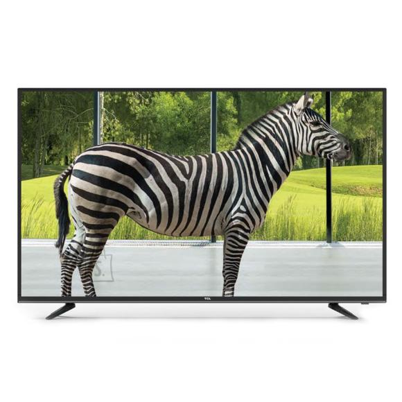 TCL 40'' Full HD LED LCD-teler