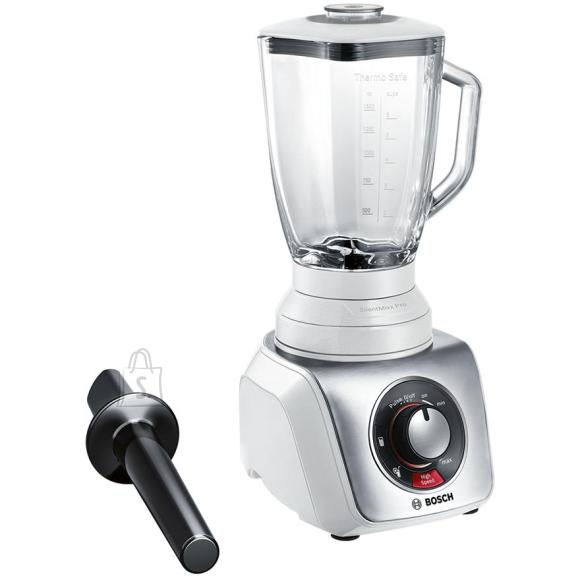 Bosch blender SilentMixx Pro 900W
