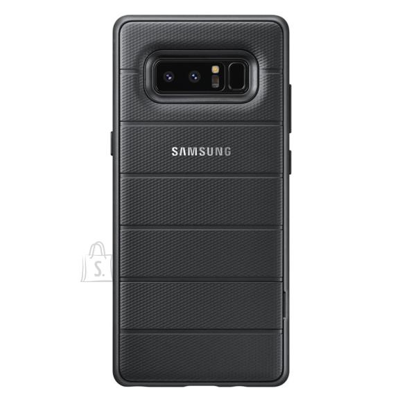 Samsung Galaxy Note 8 statiivümbris