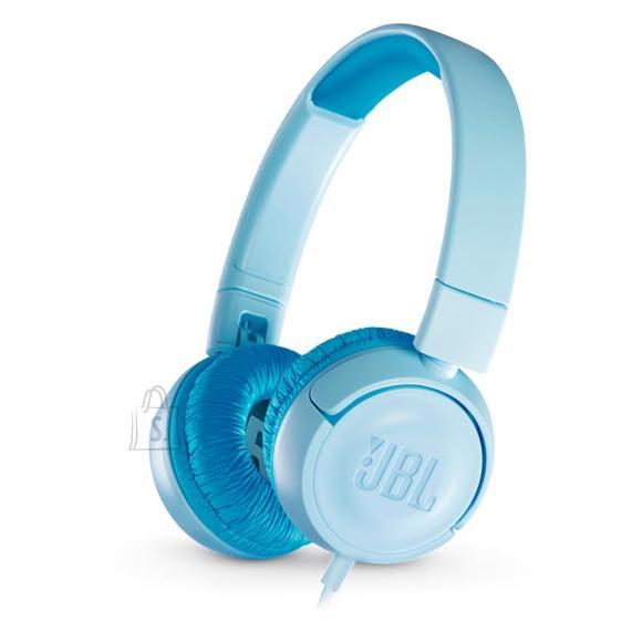 JBL laste kõrvaklapid