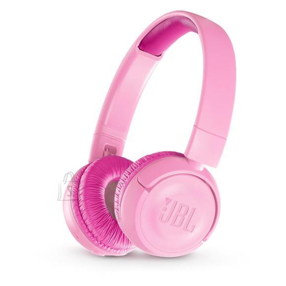 JBL juhtmevabad laste kõrvaklapid
