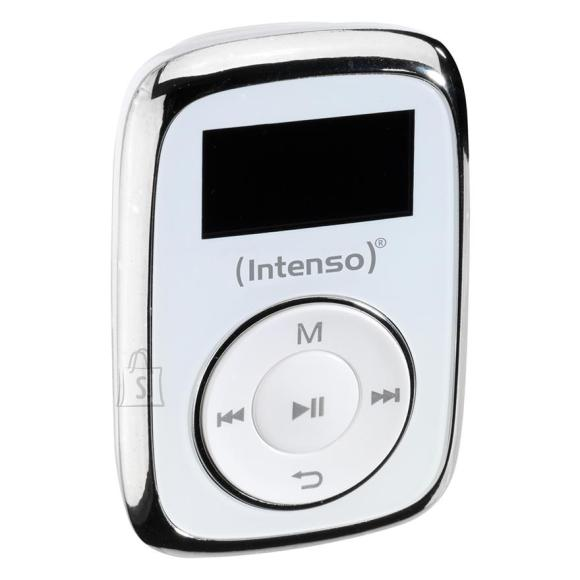 Intenso MP3-mängija Music Mover