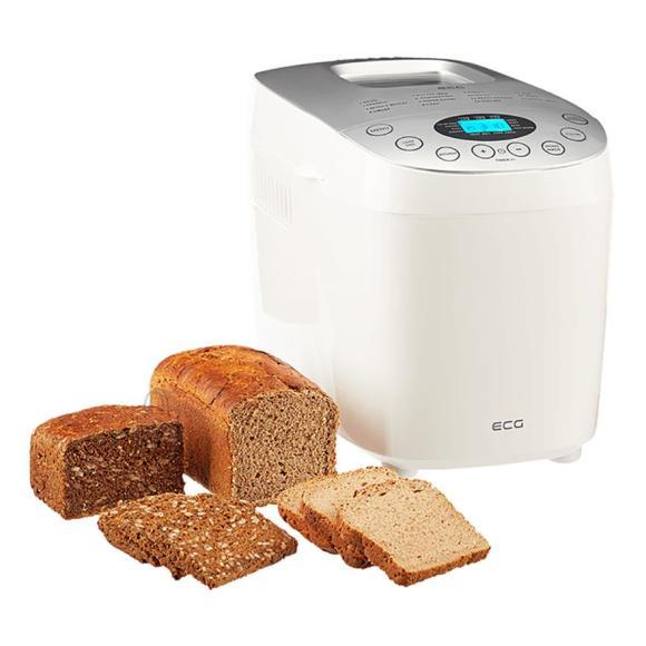 ECG leivaküpsetaja 850W
