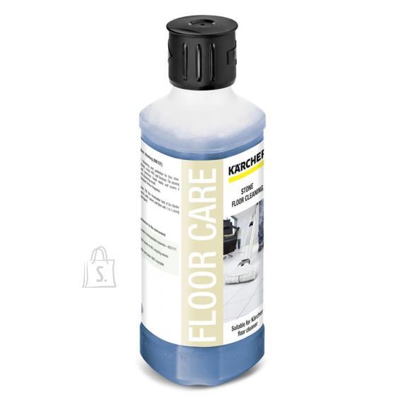 Kärcher kivipõranda puhastusvahend RM537 500 ml