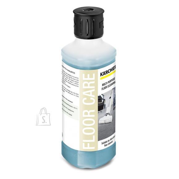 Kärcher universaalne kõvakattega põrandate puhastusvahend RM536 500 ml