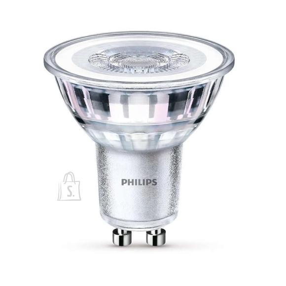 Philips LED pirn Philips soe valge