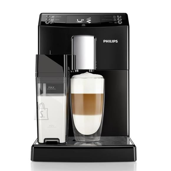 Philips espressomasin 3100 Series