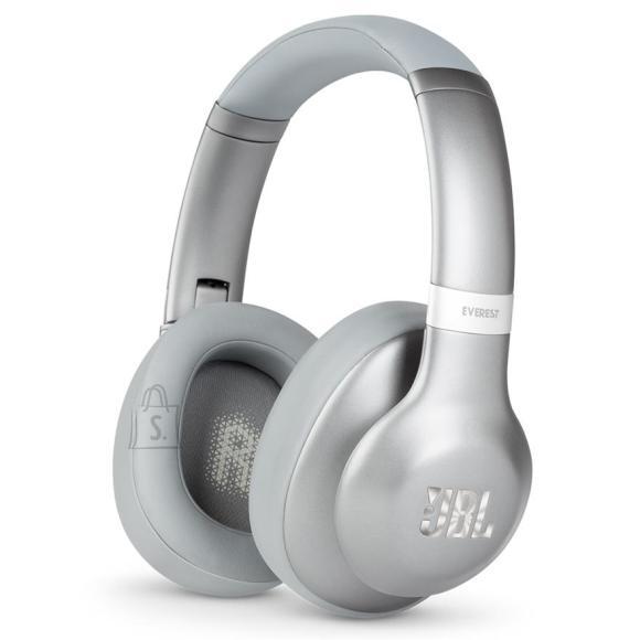 JBL juhtmevabad kõrvaklapid Everest 710