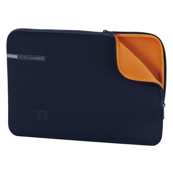 """Hama sülearvuti ümbris Neoprene 15.6"""""""