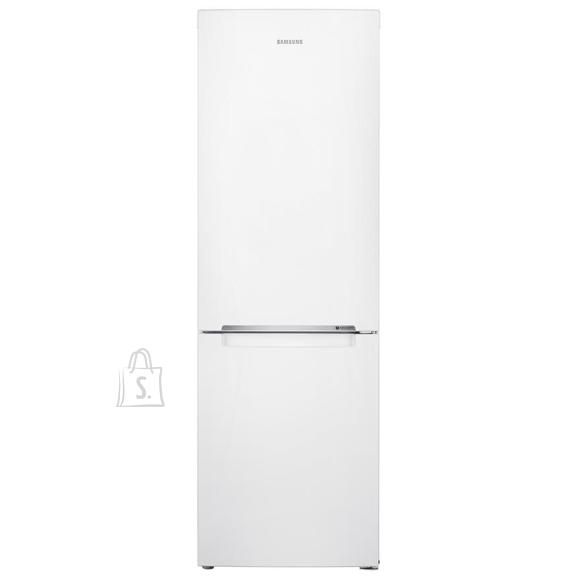 Samsung külmik 185 cm A++