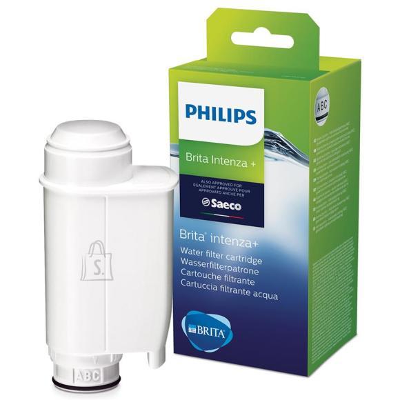 Philips veefilter Brita  Intenza+ Saeco espressomasinatele