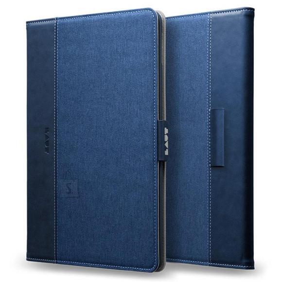 Laut iPad 9,7'' ümbris Profolio