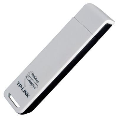 TP-Link võrguadapter USB