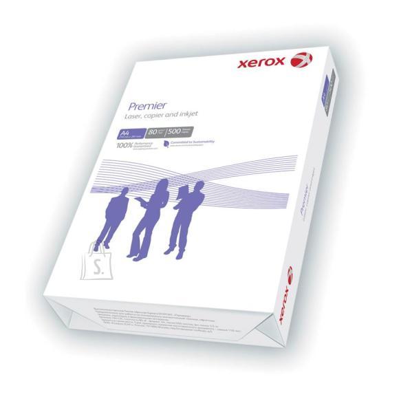 Xerox A4 paber Premier