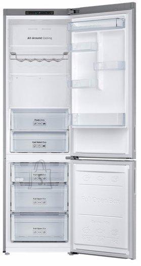 Samsung külmik 201 cm A+++