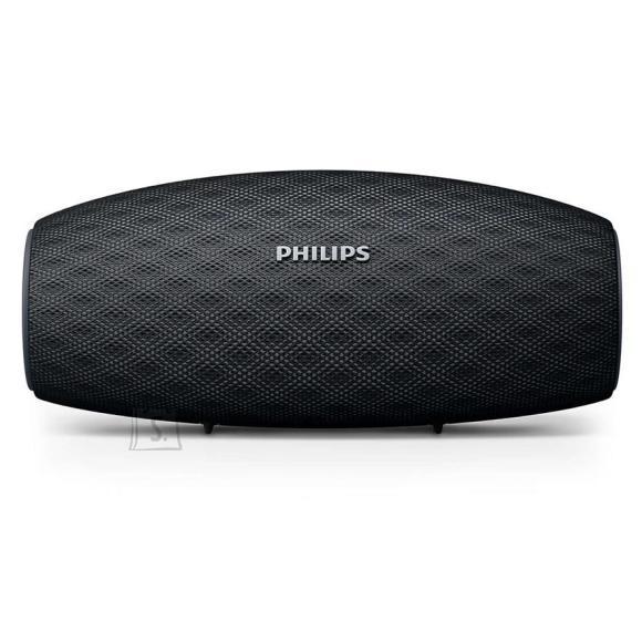 Philips kaasaskantav kõlar EverPlay