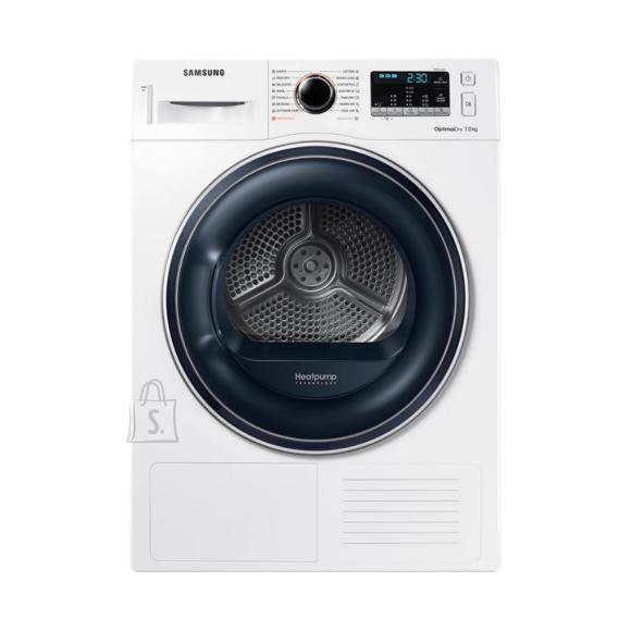 Samsung DV70M50203W/LE eestlaetav pesukuivati