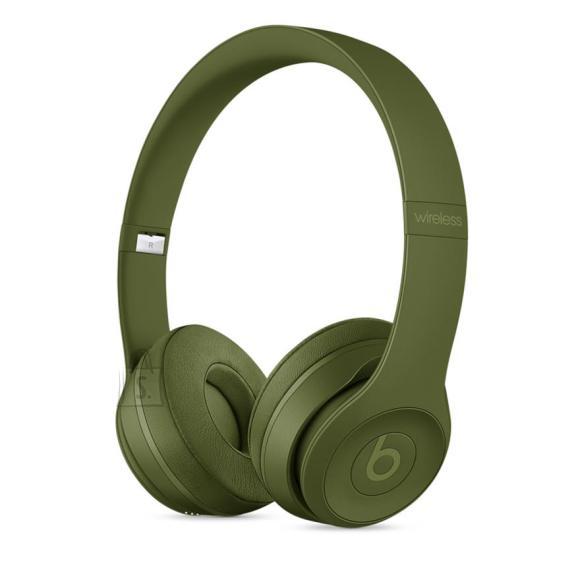 Beats juhtmevabad kõrvaklapid Solo 3