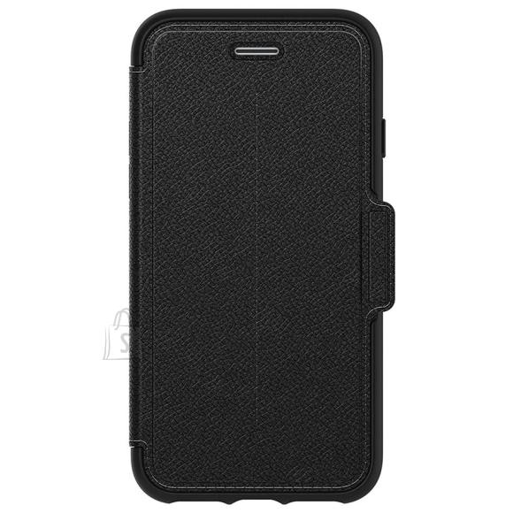 Otterbox iPhone 7/8 kaaned Otterbox Strada