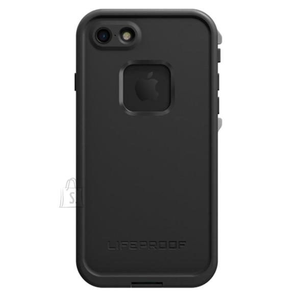 Lifeproof iPhone 7/8 kaitseümbris LifeProof FRE