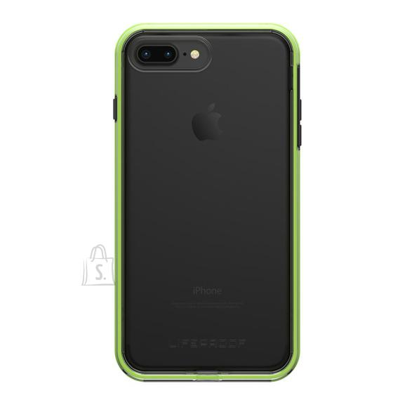 Lifeproof iPhone 7 Plus/8 Plus ümbris LifeProof Slam