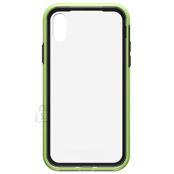 Lifeproof iPhone X ümbris LifeProof Slam